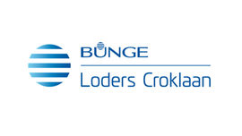 Bunge Completes Acquisition of IOI Loders Croklaan