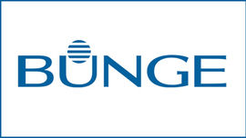Bunge boosting its product line for customers in Europe by acquiring a producer of edible oils